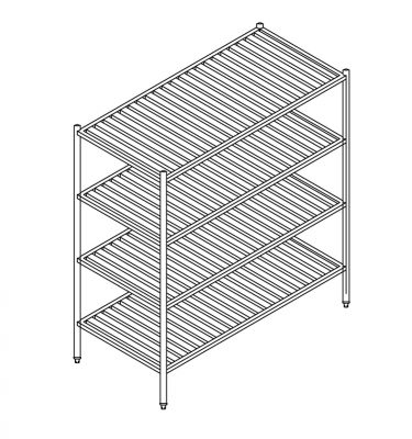 4TIERS-SLAtted-shelf-1