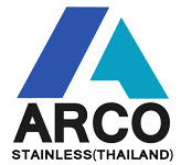 ARCO Stainless